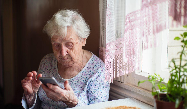 Sunati-va parintii si bunicii
